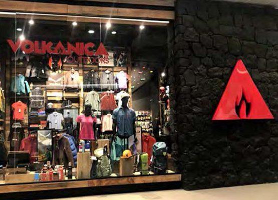 retail-tienda-volcanika