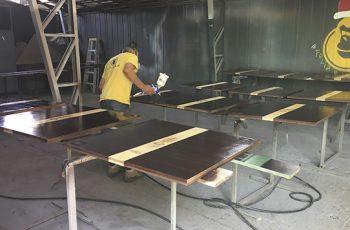 fabricacion-proceso-2